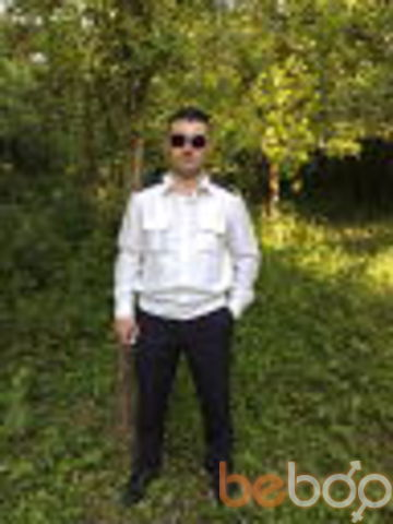 Фото мужчины qeroy, Баку, Азербайджан, 38