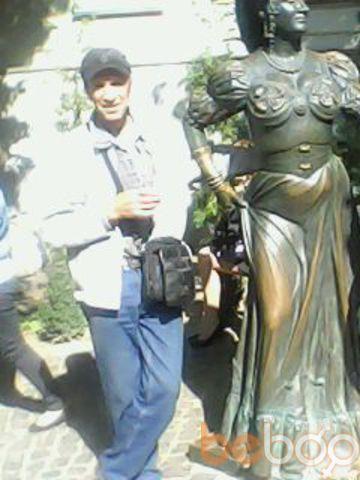 Фото мужчины sergo, Одесса, Украина, 37
