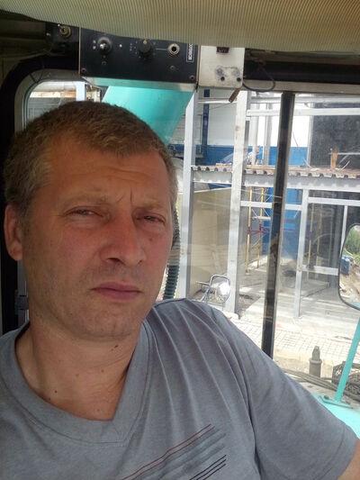 Фото мужчины глеб, Новосибирск, Россия, 36