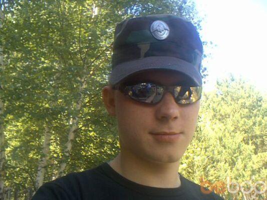 Фото мужчины lino19, Дзержинск, Россия, 24