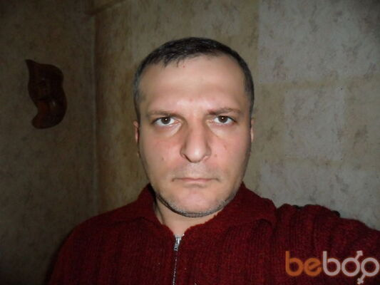 Фото мужчины zoro71, Тбилиси, Грузия, 37