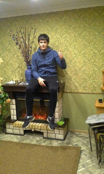 Фото мужчины кирилл, Воронеж, Россия, 42