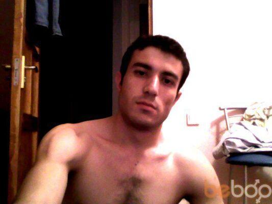 Фото мужчины shoxa777, Ташкент, Узбекистан, 32