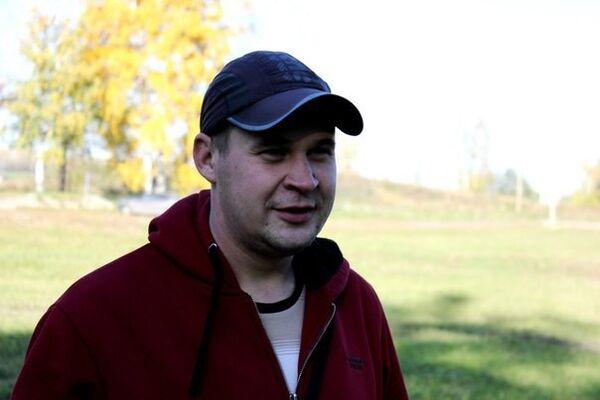 Фото мужчины Dmitriy, Барнаул, Россия, 39