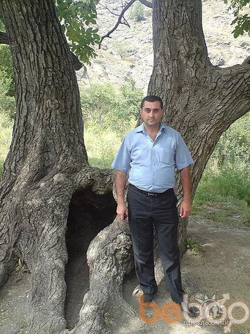 Фото мужчины Keij, Ереван, Армения, 40