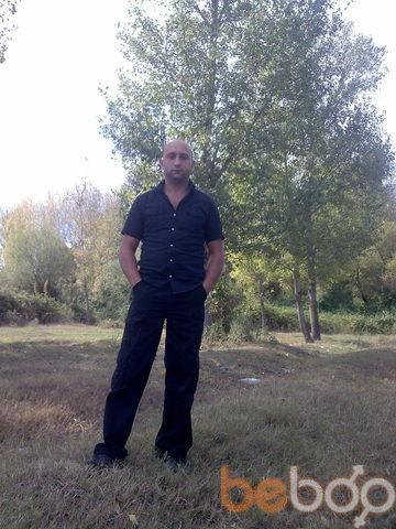 Фото мужчины oy44oy55, Баку, Азербайджан, 41