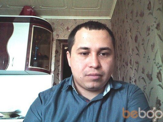 Фото мужчины oleg, Екатеринбург, Россия, 35