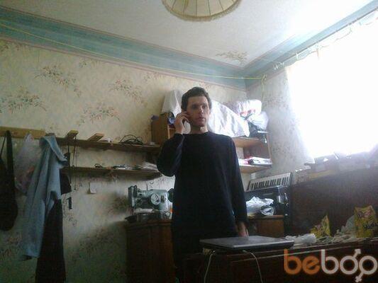 Фото мужчины maks300879, Харьков, Украина, 37