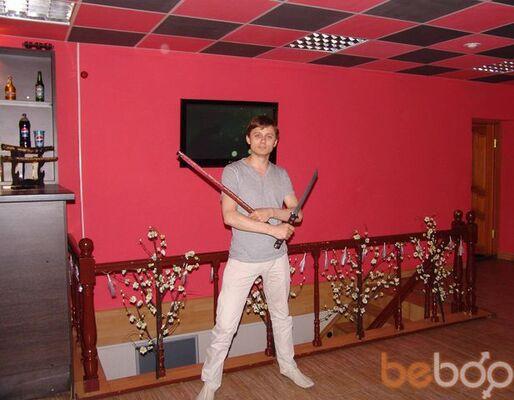 Фото мужчины lexus2711, Екатеринбург, Россия, 34