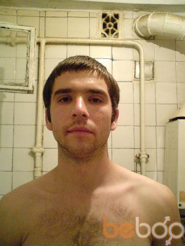 Фото мужчины roman, Киев, Украина, 32