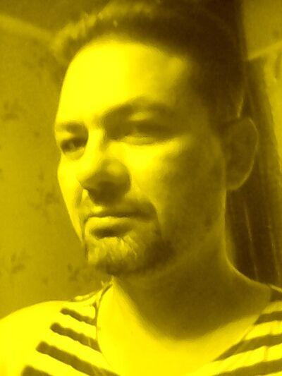 Фото мужчины Вадим, Омск, Россия, 44