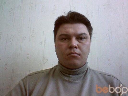 Фото мужчины alex, Нефтеюганск, Россия, 40