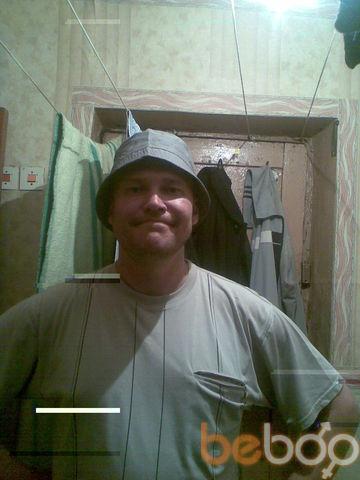 Фото мужчины AlekseiB, Новокузнецк, Россия, 41