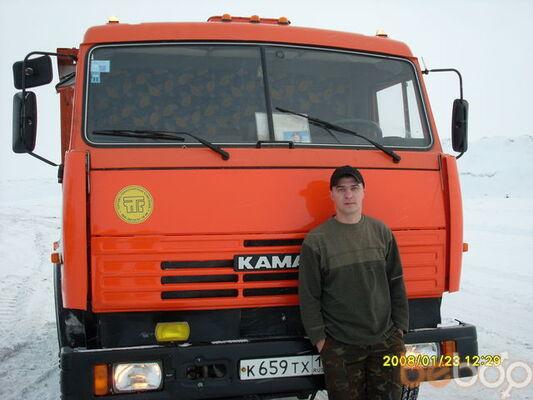 Фото мужчины Алекс, Ростов-на-Дону, Россия, 34