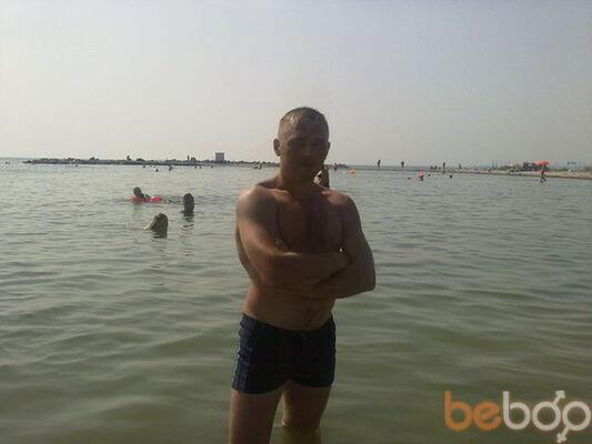 Фото мужчины большой, Луганск, Украина, 33