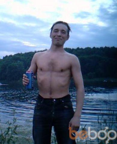Фото мужчины yurii_gaskov, Молодечно, Беларусь, 41