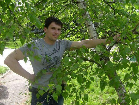 Фото мужчины vovan, Ставрополь, Россия, 33