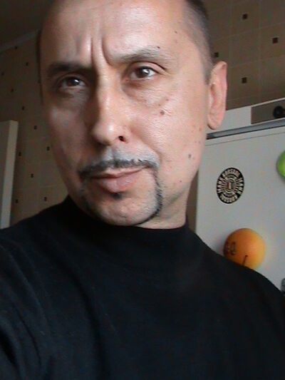 Фото мужчины Vasiliy, Минск, Беларусь, 49
