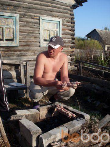 Фото мужчины король, Курган, Россия, 32