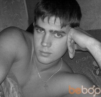 Фото мужчины Алекс, Тирасполь, Молдова, 26