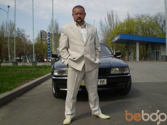 Фото мужчины РУСЛАН, Донецк, Украина, 49