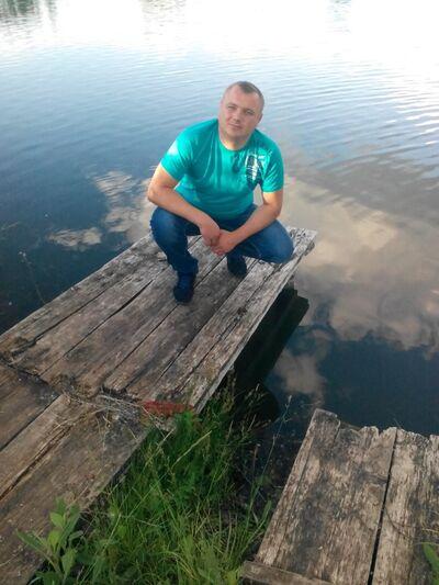 Фото мужчины сергей, Сумы, Украина, 29