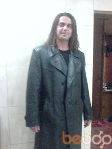 Фото мужчины denishe, Мариуполь, Украина, 37