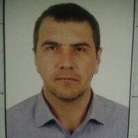 Фото мужчины Саша, Караганда, Казахстан, 43