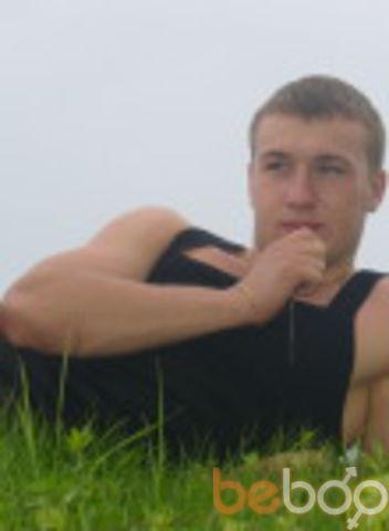 Фото мужчины алекс, Армавир, Россия, 36