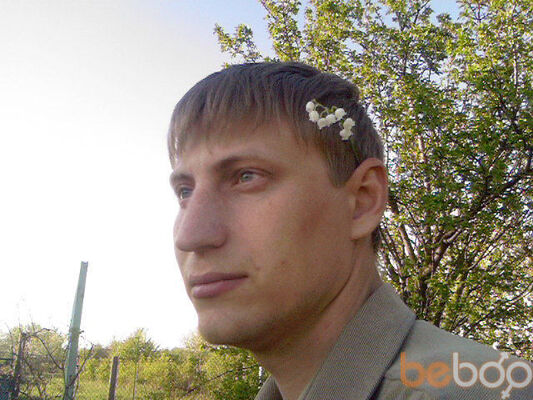 Фото мужчины Ferrum, Волгоград, Россия, 35