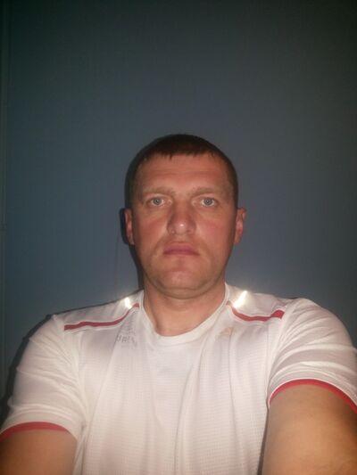 Фото мужчины Vitalik, Брест, Беларусь, 34