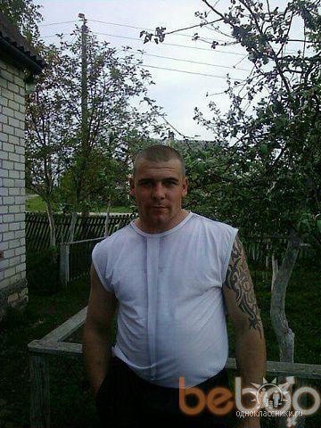 Фото мужчины иствуд, Москва, Россия, 29