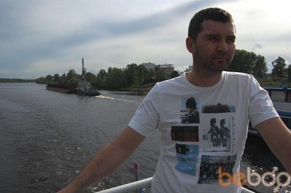 Фото мужчины Byblikos, Киев, Украина, 39