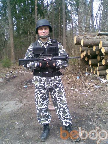 Фото мужчины olegatorchik, Минск, Беларусь, 36