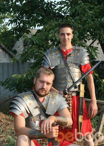 Фото мужчины sergraf22, Полтава, Украина, 32