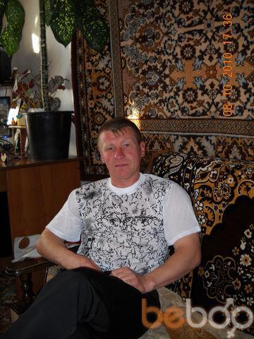 Фото мужчины vikant, Уфа, Россия, 44