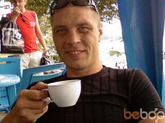 Фото мужчины Сергей, Севастополь, Россия, 40