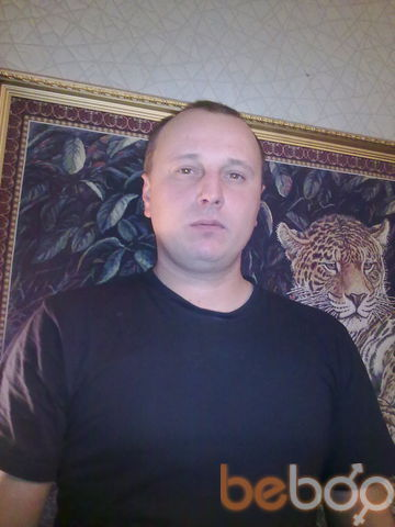 Фото мужчины vasek, Ярославль, Россия, 42