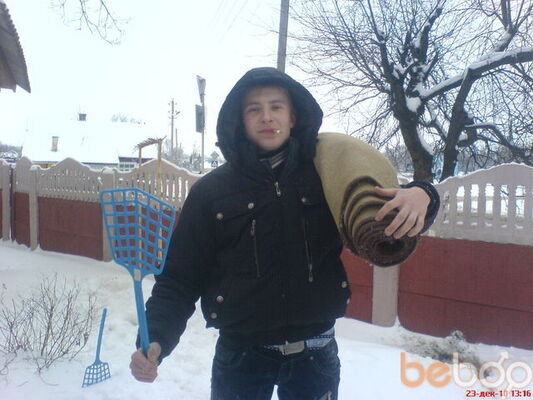 Фото мужчины компас, Москва, Россия, 37