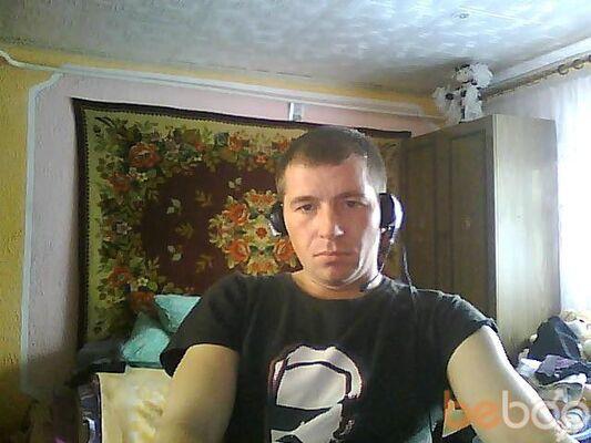 Фото мужчины stak01, Кишинев, Молдова, 35