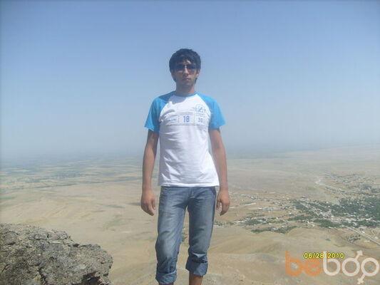 Фото мужчины suXi4, Ташкент, Узбекистан, 31