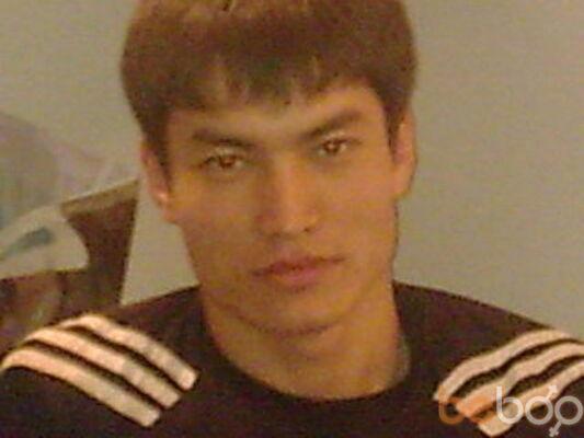 Фото мужчины sayanbekov, Каскелен, Казахстан, 31