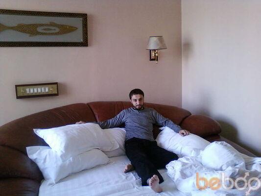 Фото мужчины eee555mmm, Коканд, Узбекистан, 36