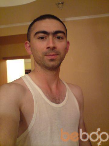Фото мужчины qladilia, Кишинев, Молдова, 33