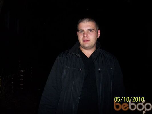 Фото мужчины GAdenysh, Ульяновск, Россия, 27