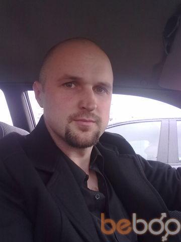 Фото мужчины You_Ra, Санкт-Петербург, Россия, 35