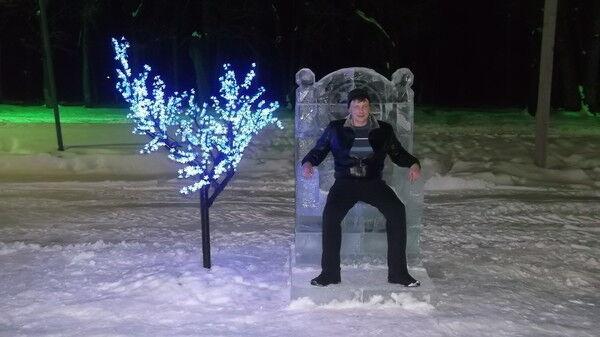 Фото мужчины Александр, Набережные челны, Россия, 40