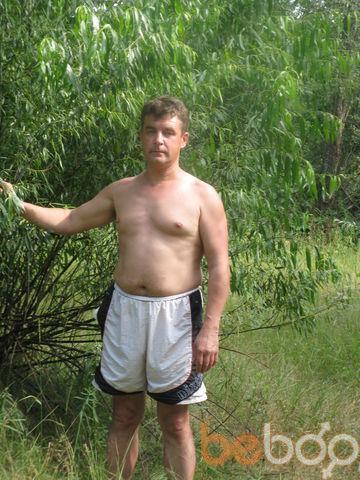 Фото мужчины dmitruk, Воронеж, Россия, 51