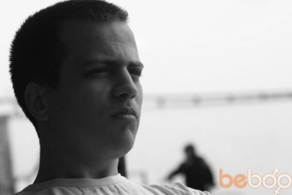 Фото мужчины eugin, Саратов, Россия, 32