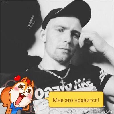 Фото мужчины андрей, Ижевск, Россия, 29